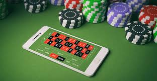 Poker Tips: From Choosing Seat to Value Betting